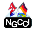 NGCCL | Euroasia | International Travel Agency in Nepal