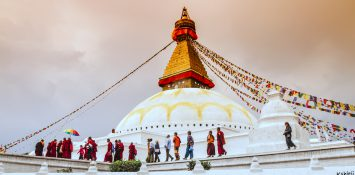 Tours in Nepal, Nepal Tour Operator
