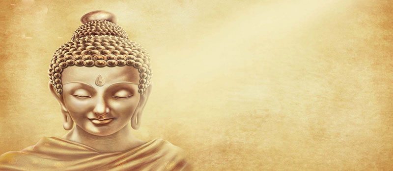 China to construct world's tallest Buddha idol in Damak