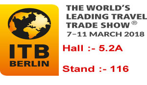 Itb berlin latest logo final